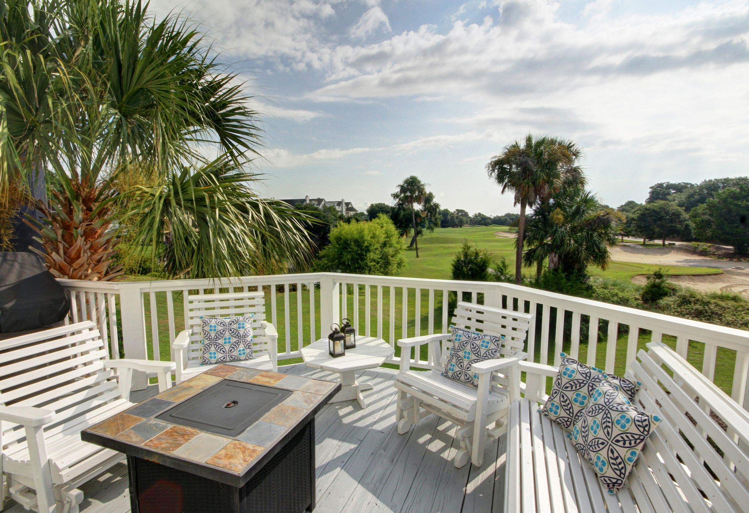 Wild Dunes Homes For Sale - 2 Morgan Pl, Isle of Palms, SC - 28