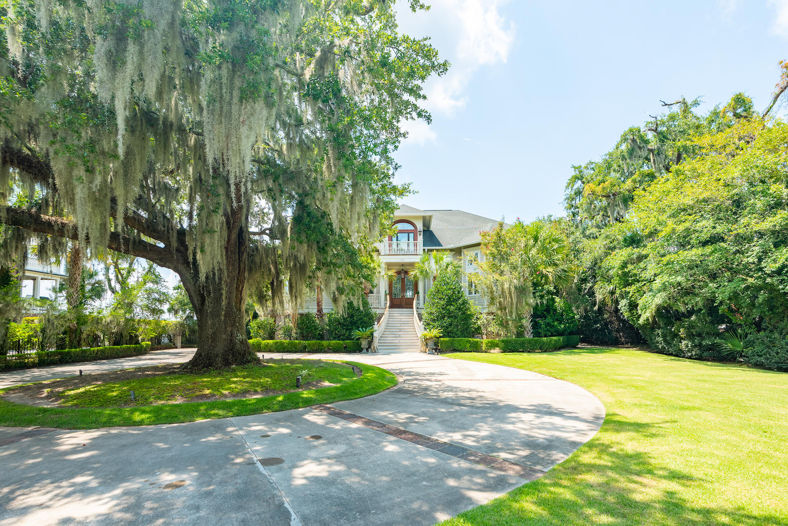 Rivertowne On The Wando Homes For Sale - 2483 River Bluff, Mount Pleasant, SC - 40