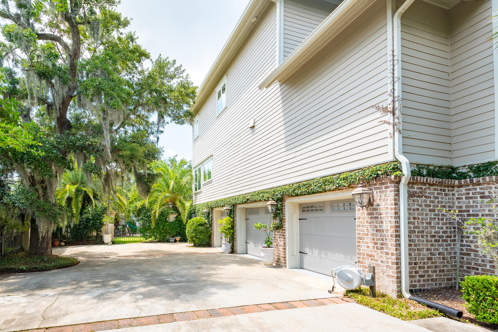 Rivertowne On The Wando Homes For Sale - 2483 River Bluff, Mount Pleasant, SC - 43