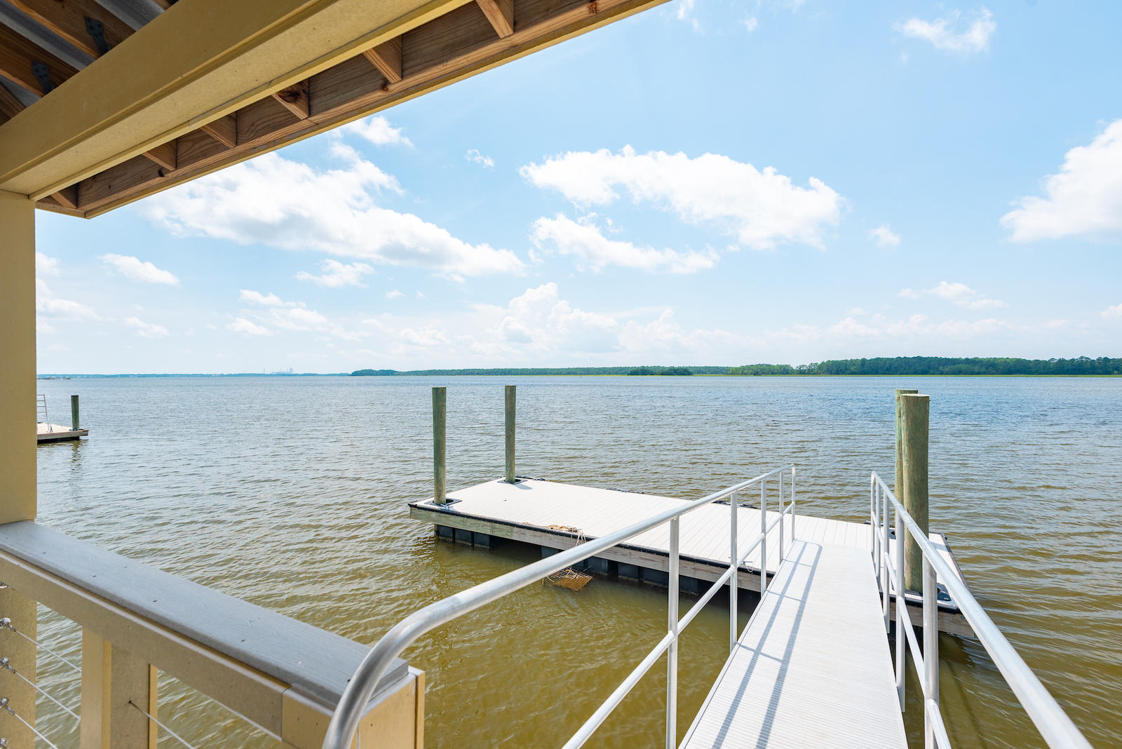 Rivertowne On The Wando Homes For Sale - 2483 River Bluff, Mount Pleasant, SC - 36