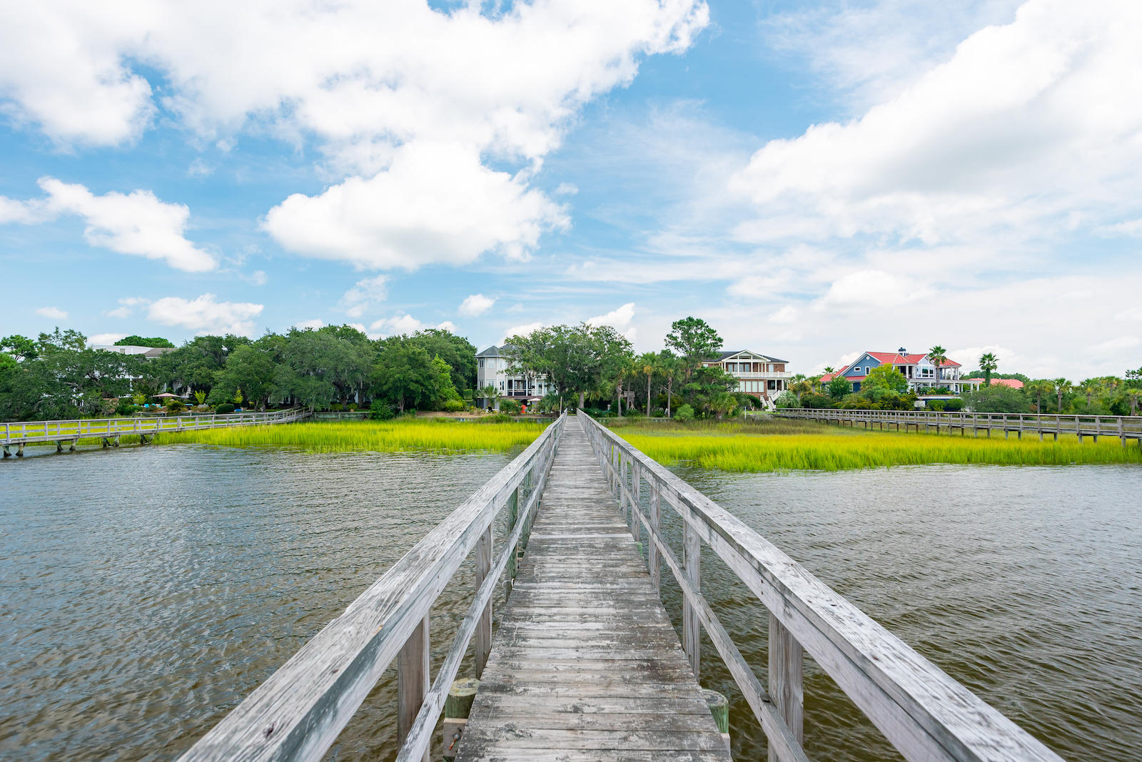 Rivertowne On The Wando Homes For Sale - 2483 River Bluff, Mount Pleasant, SC - 37