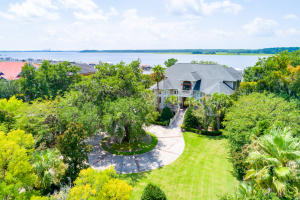 2483 River Bluff Lane, Mount Pleasant, SC 29466