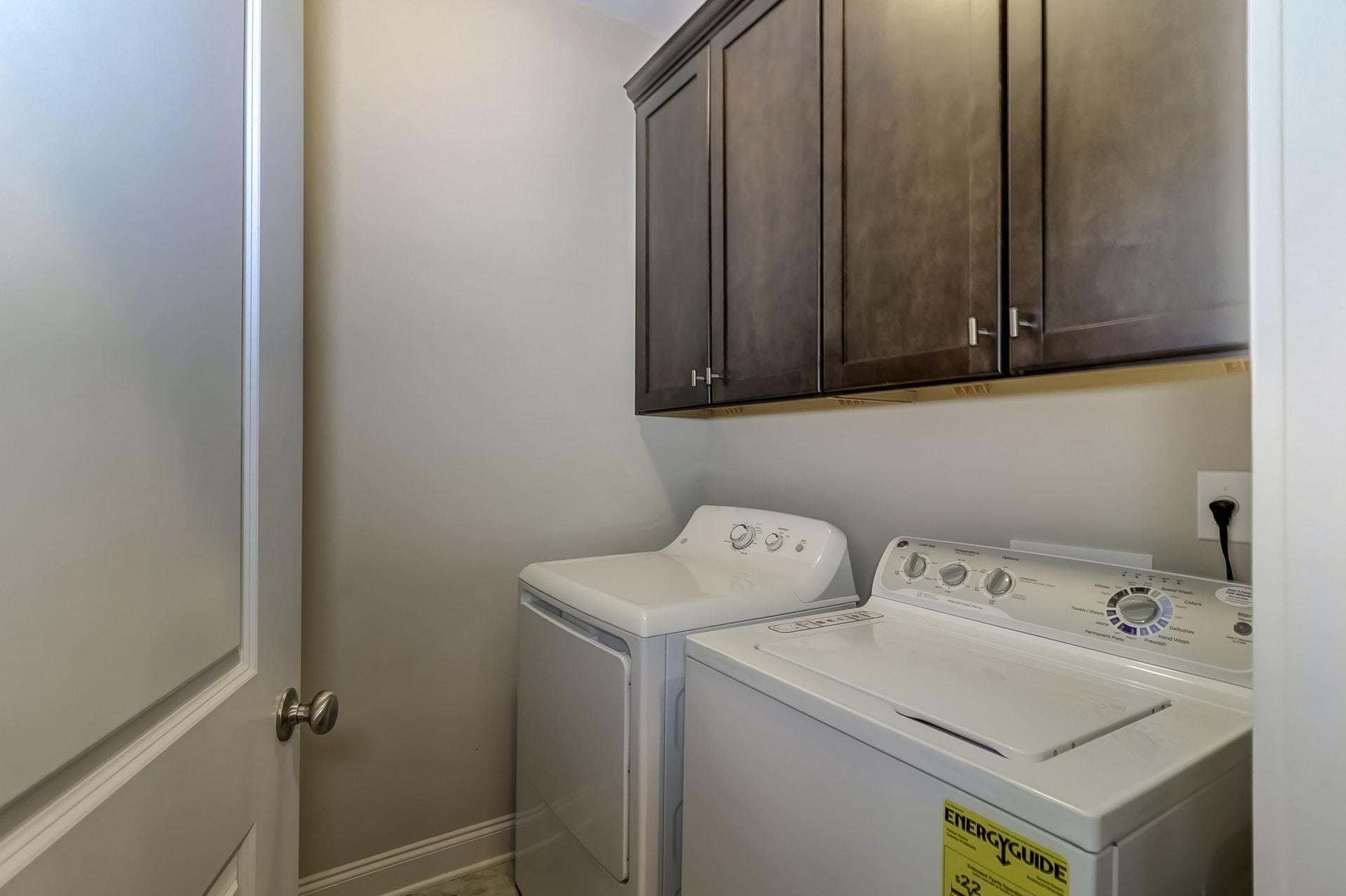 Etiwan Pointe Homes For Sale - 220 Slipper Shell, Mount Pleasant, SC - 11
