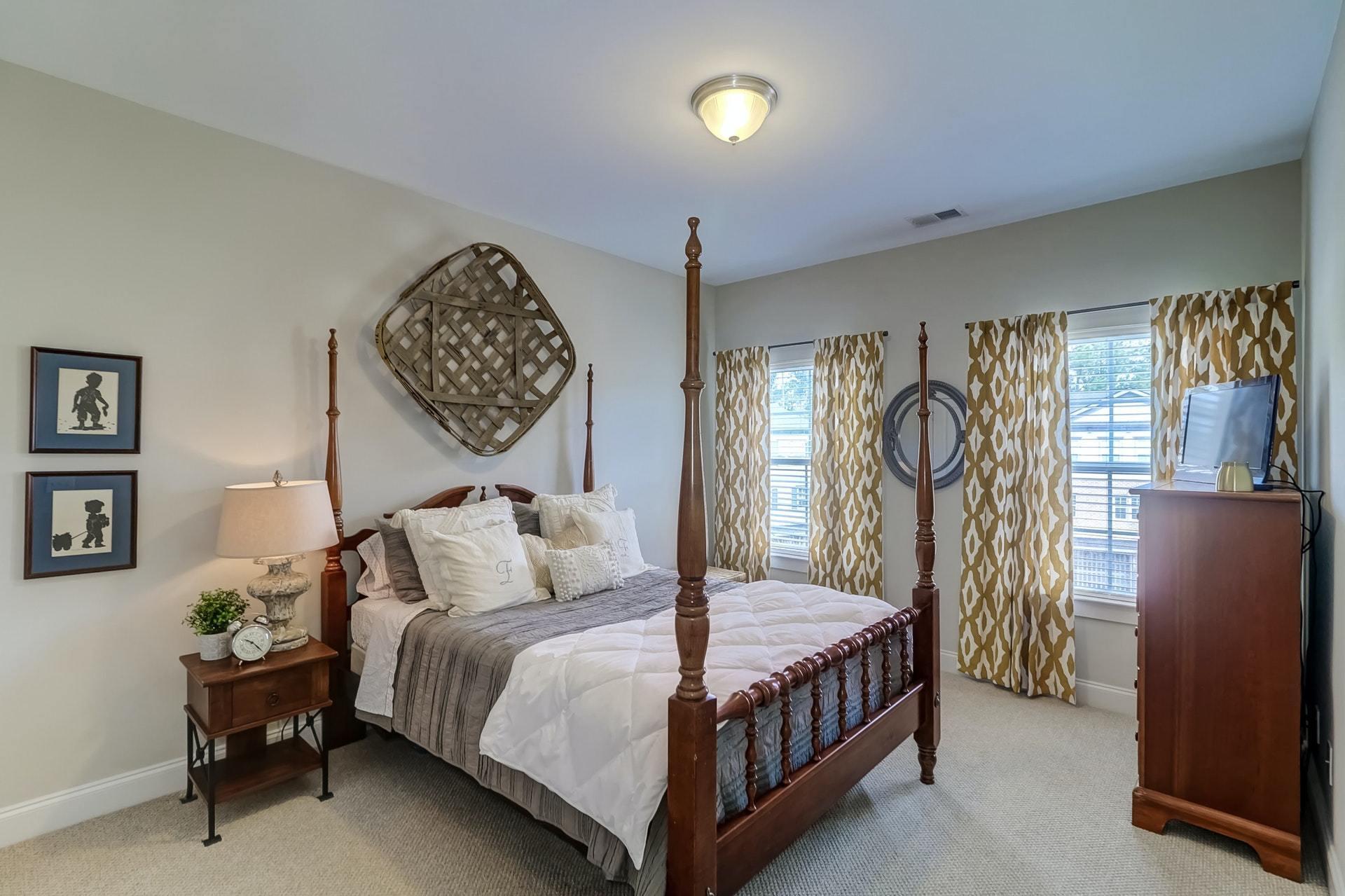 Etiwan Pointe Homes For Sale - 220 Slipper Shell, Mount Pleasant, SC - 13