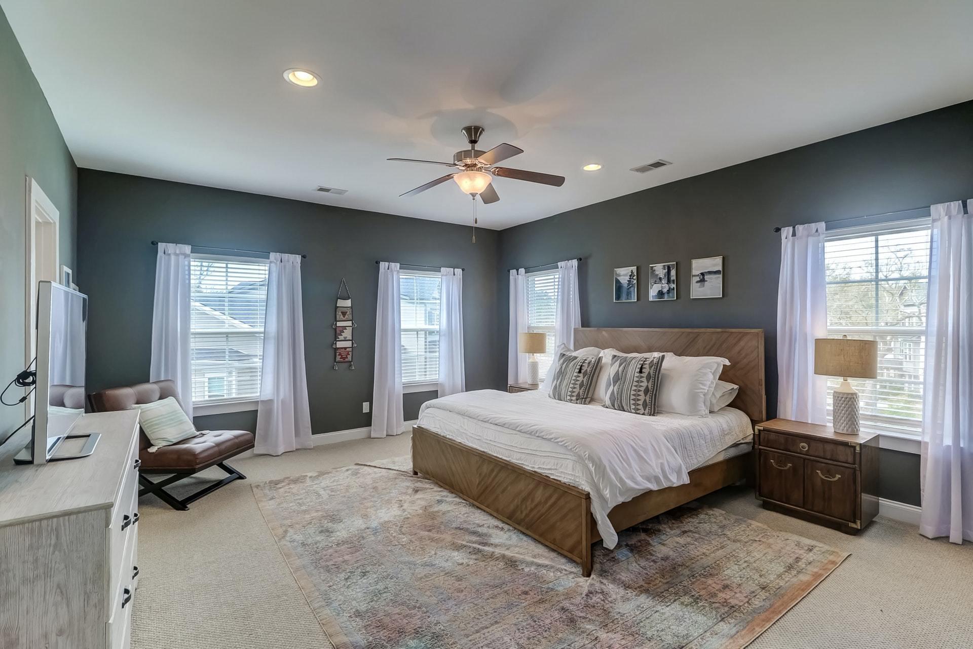 Etiwan Pointe Homes For Sale - 220 Slipper Shell, Mount Pleasant, SC - 19