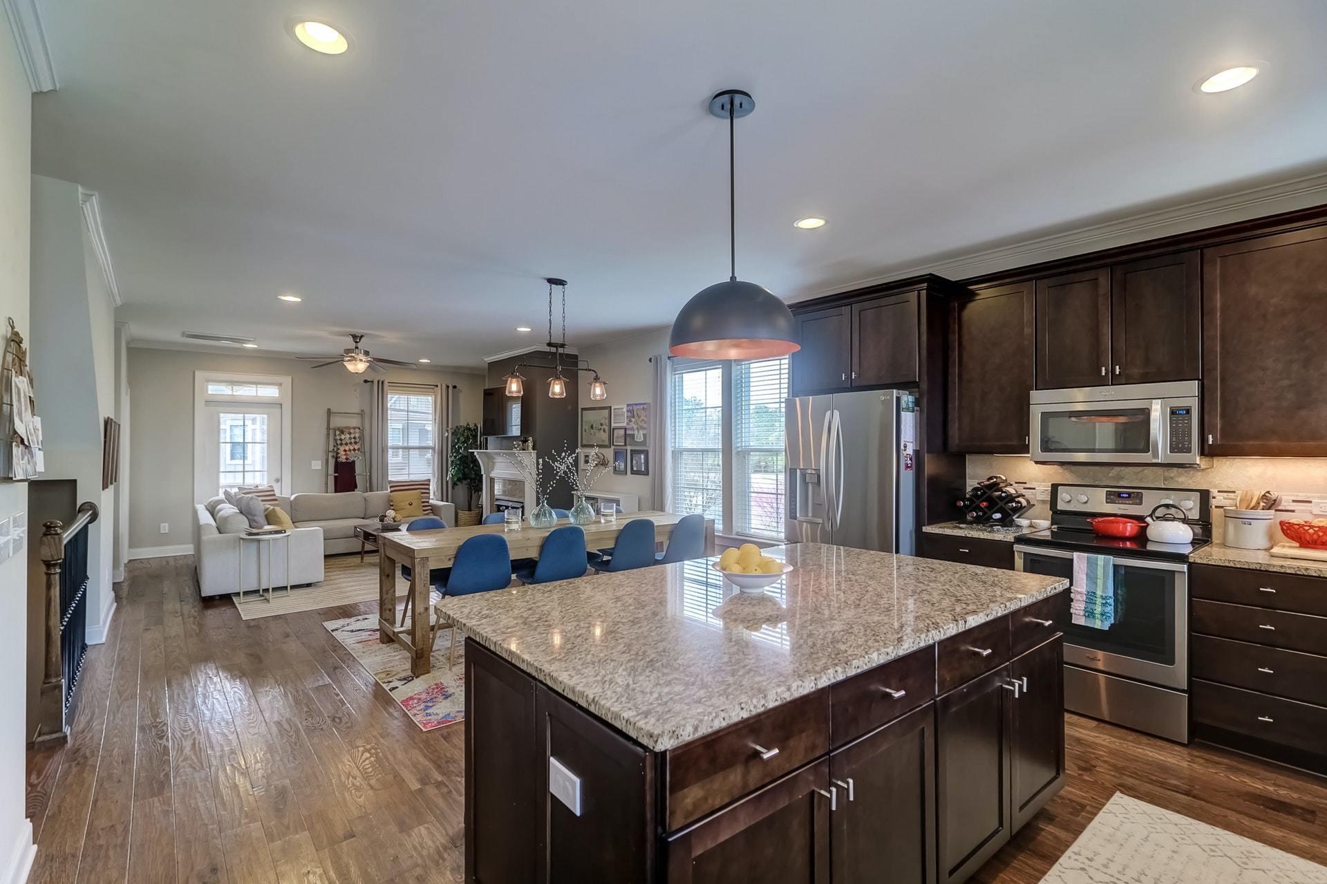 Etiwan Pointe Homes For Sale - 220 Slipper Shell, Mount Pleasant, SC - 25