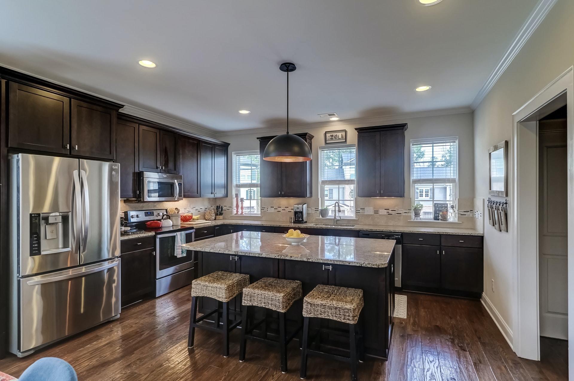 Etiwan Pointe Homes For Sale - 220 Slipper Shell, Mount Pleasant, SC - 24