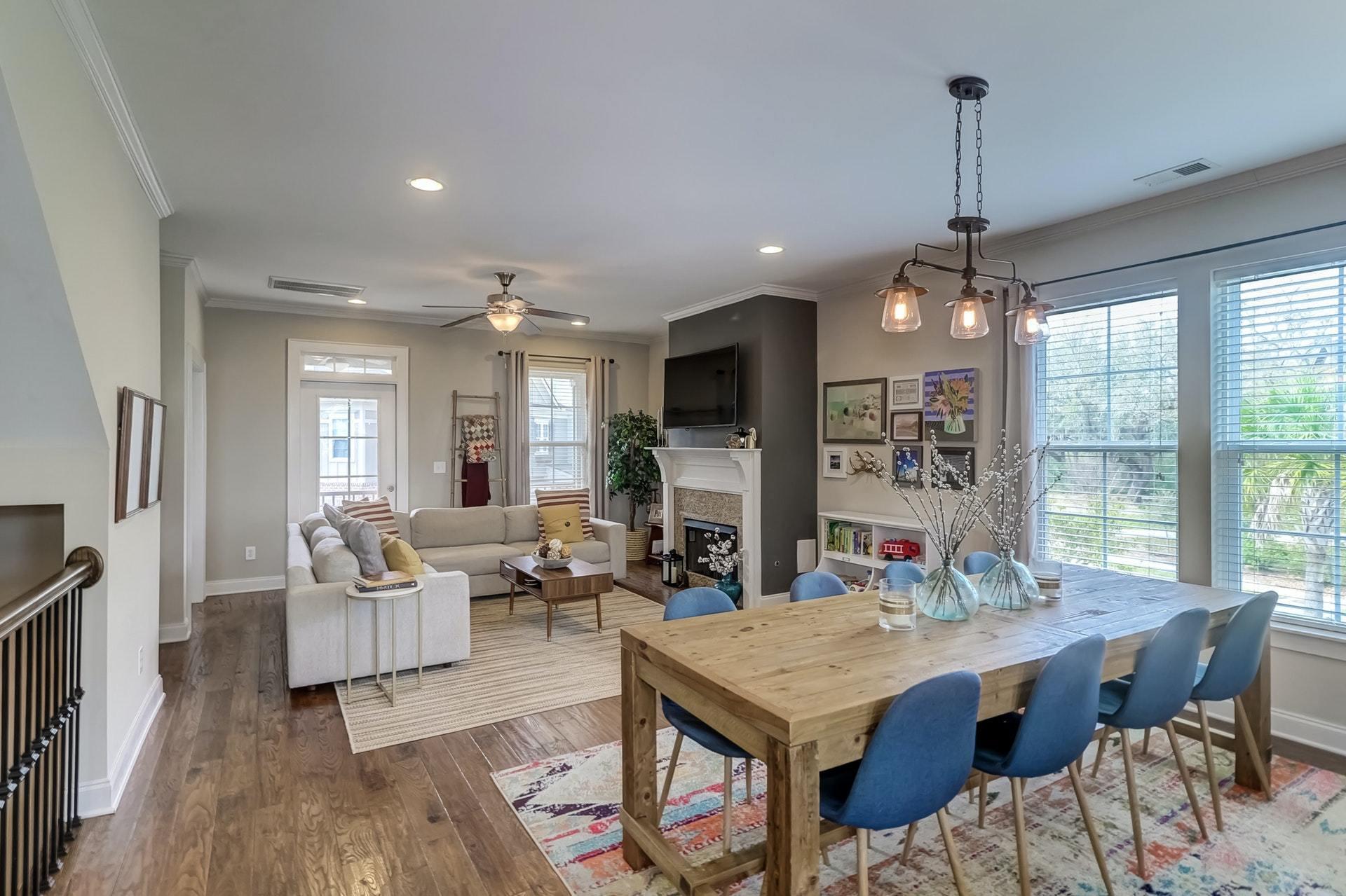 Etiwan Pointe Homes For Sale - 220 Slipper Shell, Mount Pleasant, SC - 23