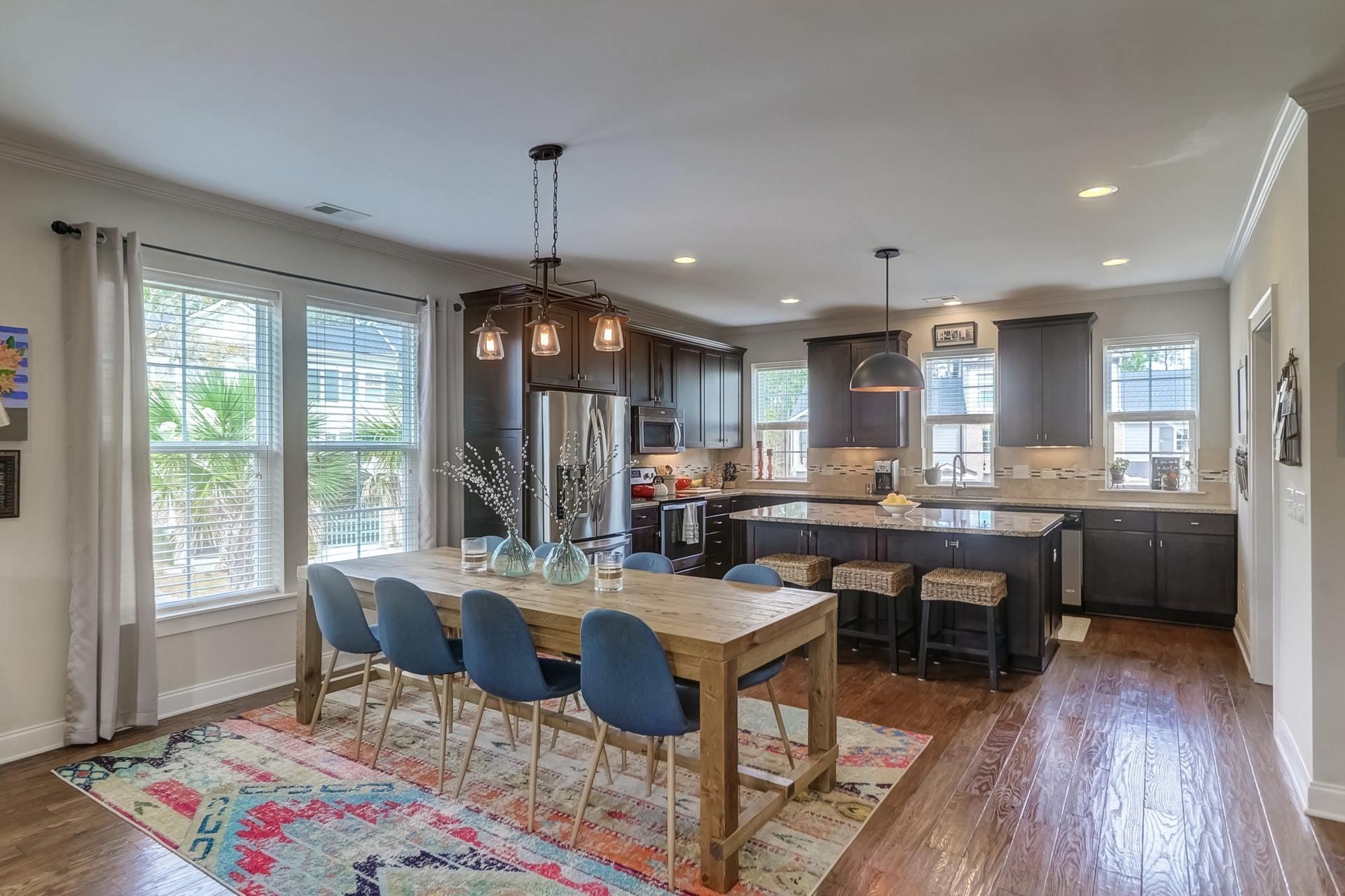 Etiwan Pointe Homes For Sale - 220 Slipper Shell, Mount Pleasant, SC - 22