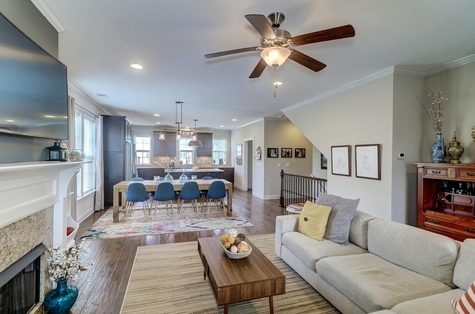Etiwan Pointe Homes For Sale - 220 Slipper Shell, Mount Pleasant, SC - 1