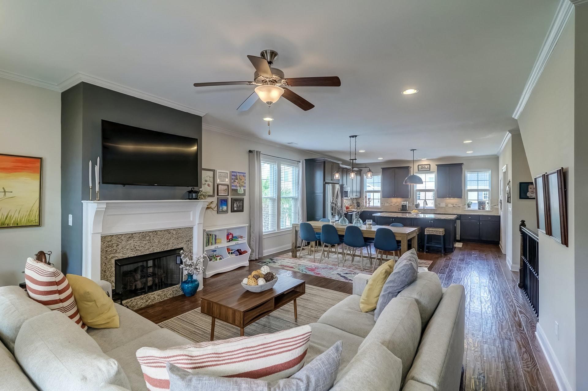 Etiwan Pointe Homes For Sale - 220 Slipper Shell, Mount Pleasant, SC - 0