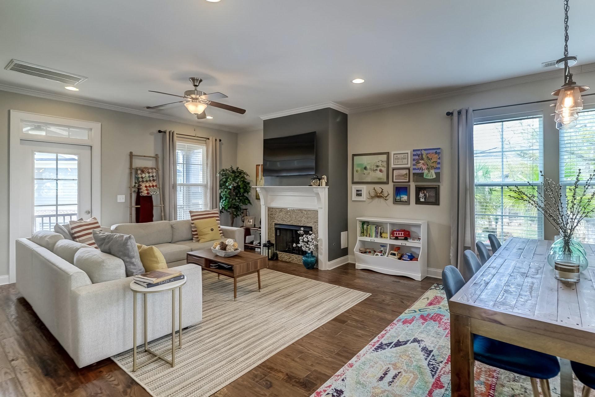 Etiwan Pointe Homes For Sale - 220 Slipper Shell, Mount Pleasant, SC - 26