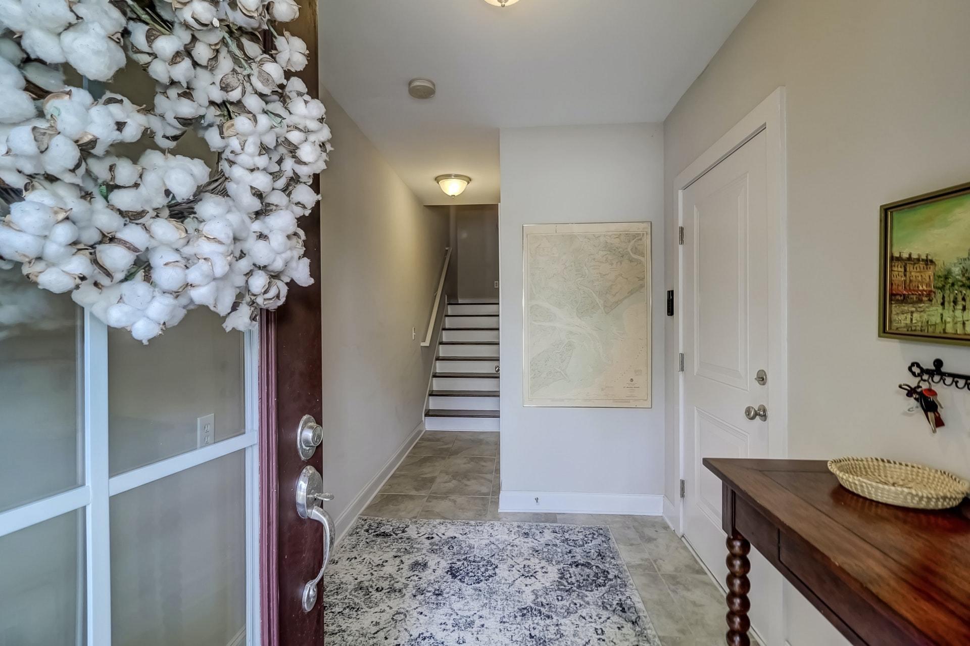 Etiwan Pointe Homes For Sale - 220 Slipper Shell, Mount Pleasant, SC - 27