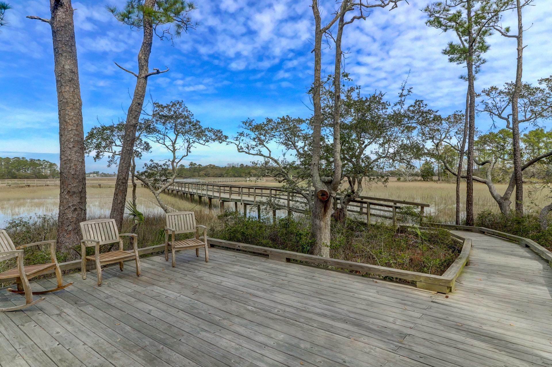 Etiwan Pointe Homes For Sale - 220 Slipper Shell, Mount Pleasant, SC - 6