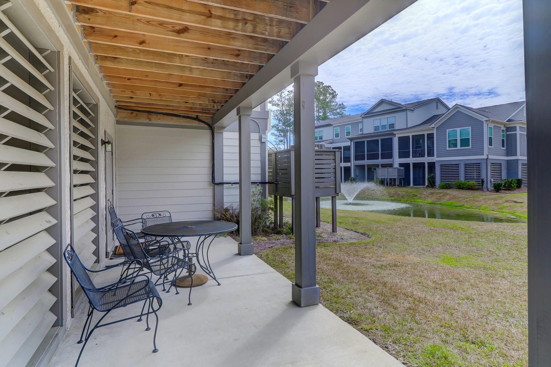 Etiwan Pointe Homes For Sale - 220 Slipper Shell, Mount Pleasant, SC - 10