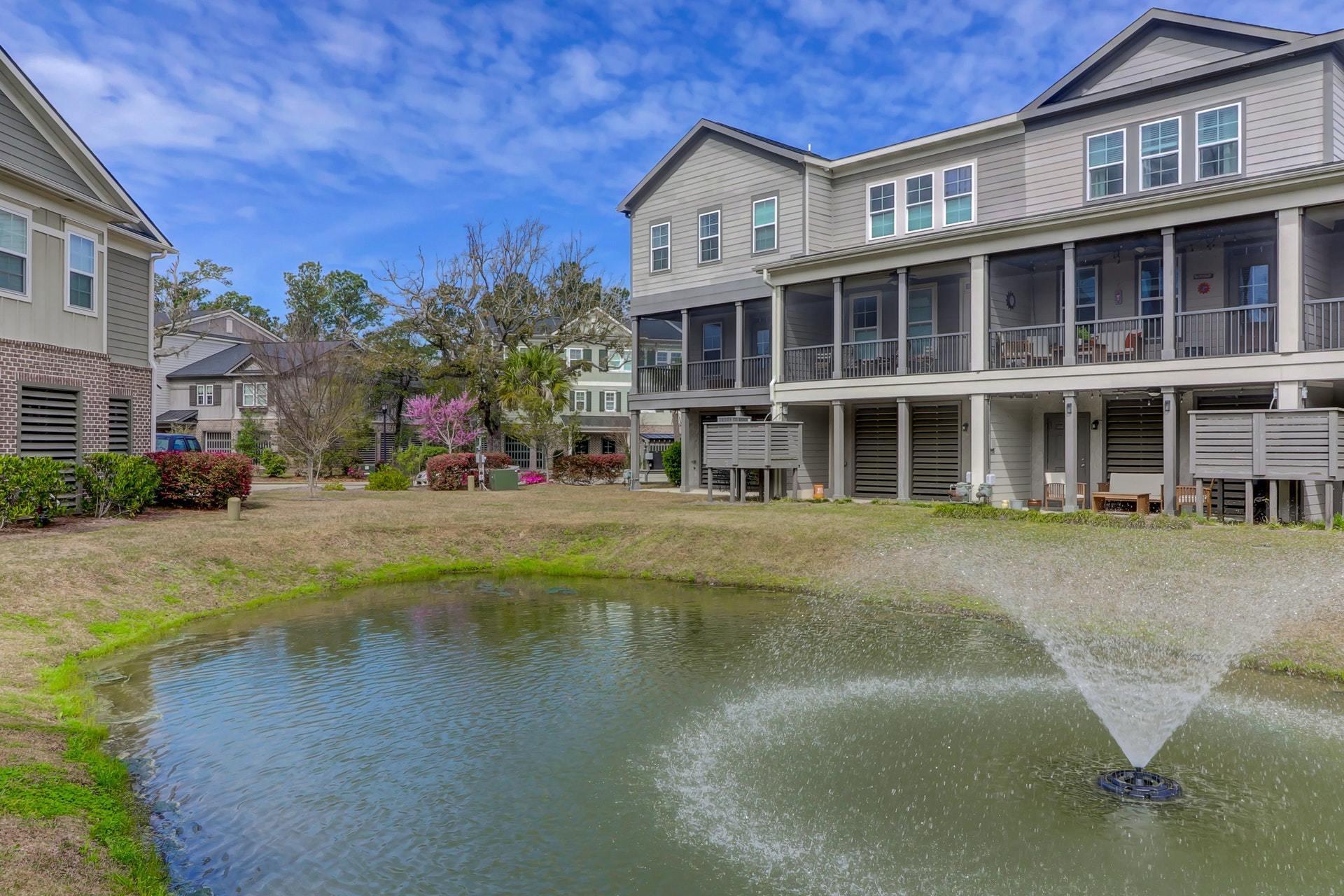 Etiwan Pointe Homes For Sale - 220 Slipper Shell, Mount Pleasant, SC - 9
