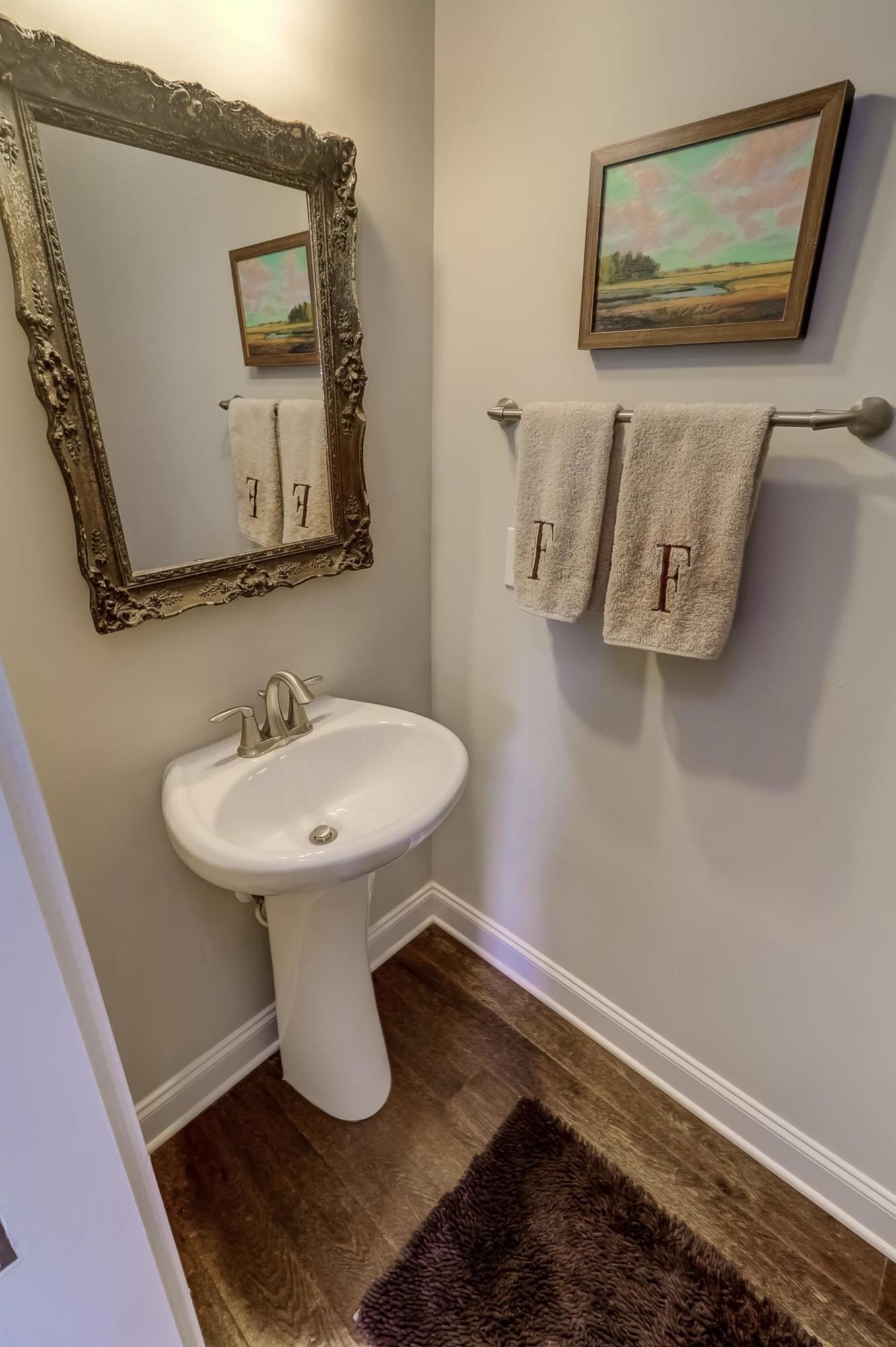 Etiwan Pointe Homes For Sale - 220 Slipper Shell, Mount Pleasant, SC - 21