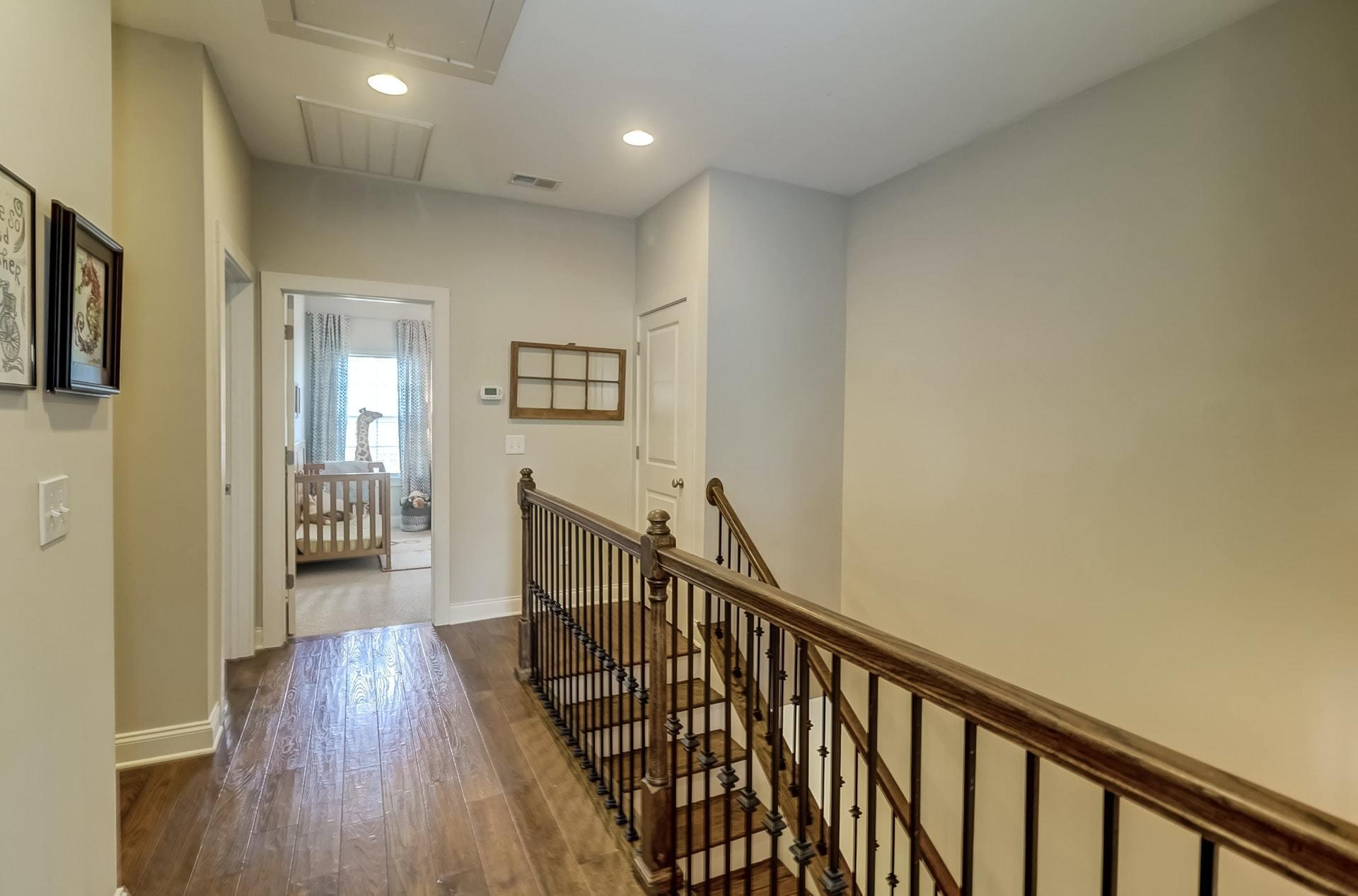Etiwan Pointe Homes For Sale - 220 Slipper Shell, Mount Pleasant, SC - 20