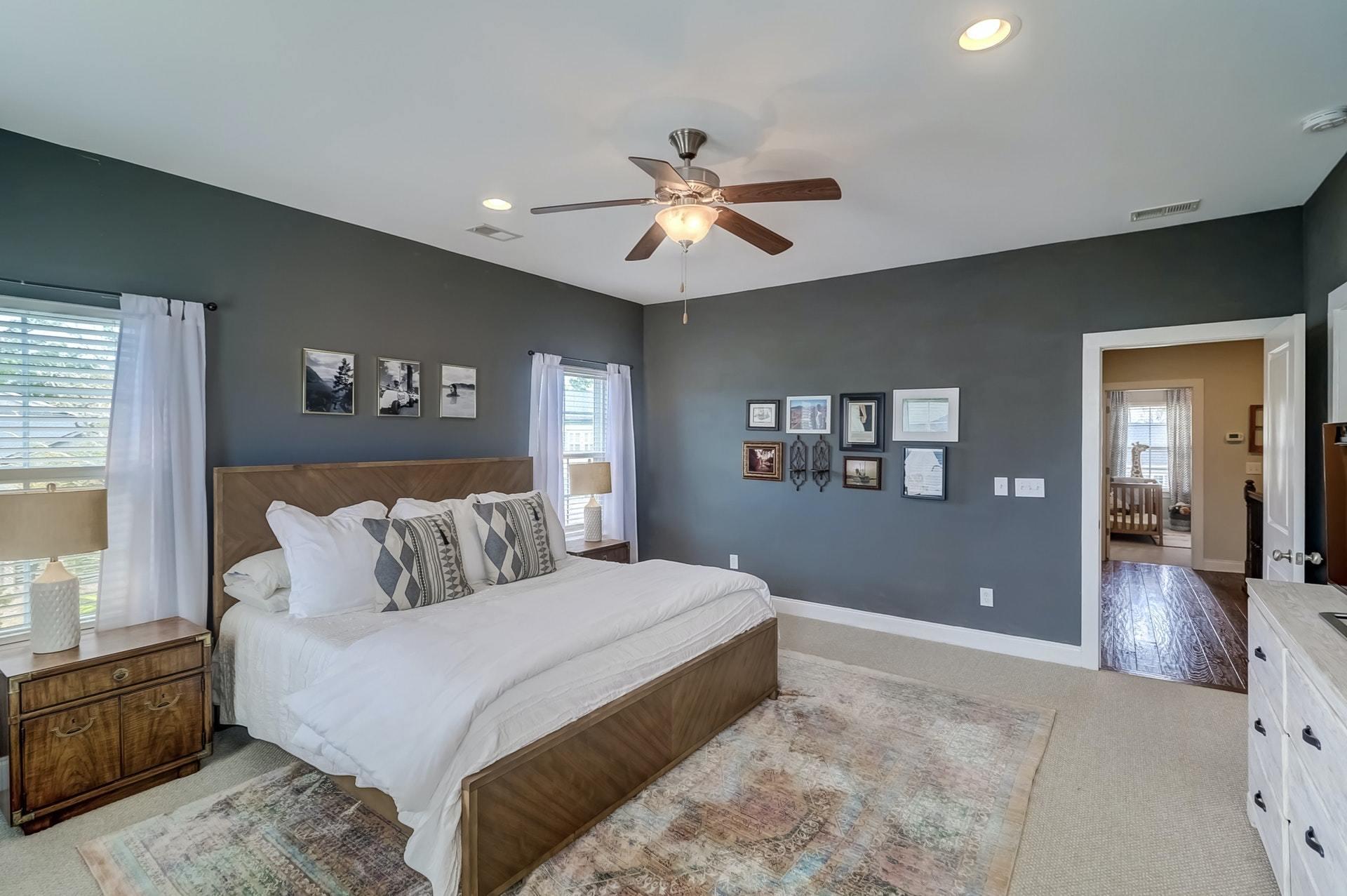 Etiwan Pointe Homes For Sale - 220 Slipper Shell, Mount Pleasant, SC - 18