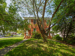 1161 King Street, A&B, Charleston, SC 29403
