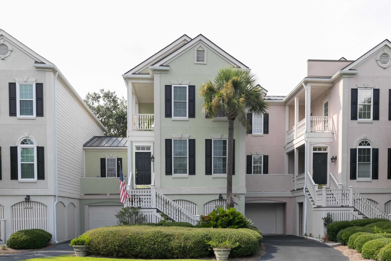 Seabrook Island Homes For Sale - 2429 Racquet Club, Seabrook Island, SC - 14
