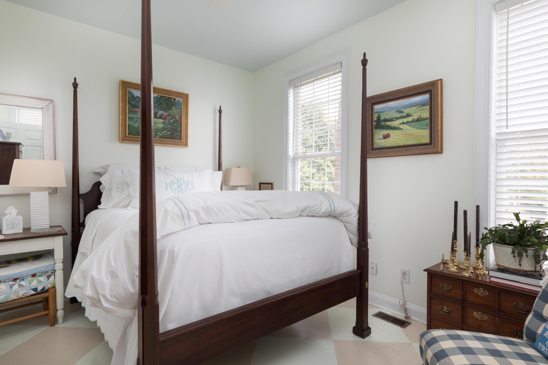 Seabrook Island Homes For Sale - 2429 Racquet Club, Seabrook Island, SC - 2