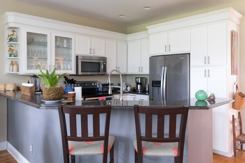 Seabrook Island Homes For Sale - 2429 Racquet Club, Seabrook Island, SC - 4
