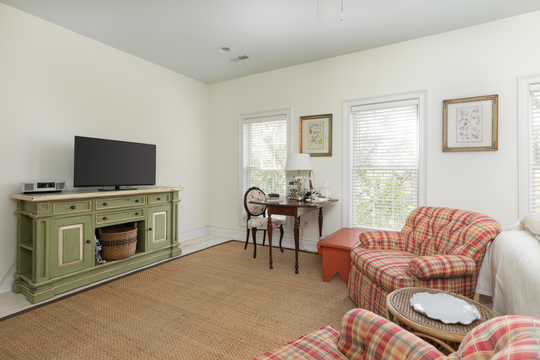 Seabrook Island Homes For Sale - 2429 Racquet Club, Seabrook Island, SC - 29