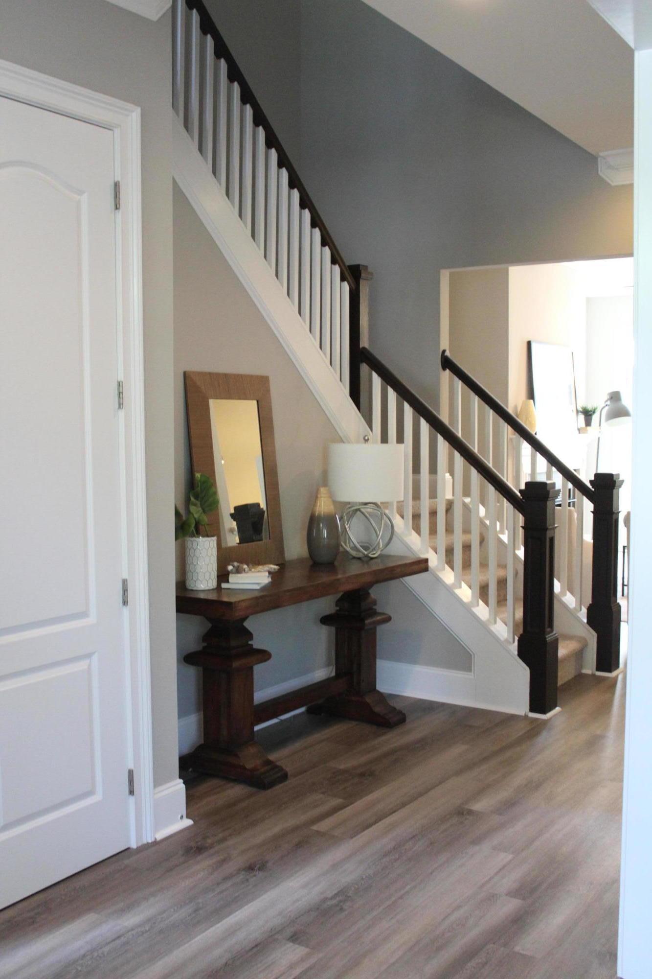 Park West Homes For Sale - 1784 Tennyson Row, Mount Pleasant, SC - 42