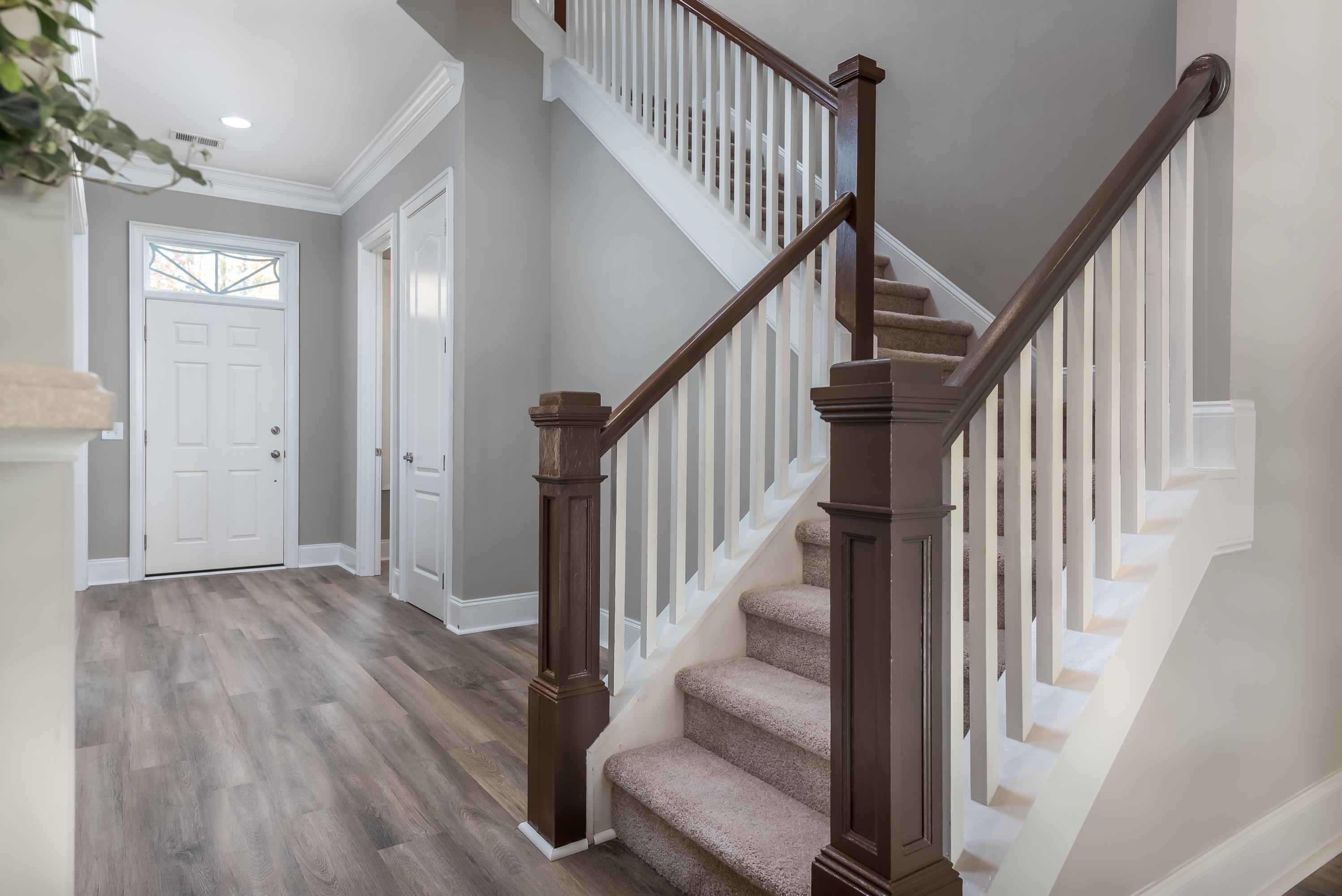 Park West Homes For Sale - 1784 Tennyson Row, Mount Pleasant, SC - 32