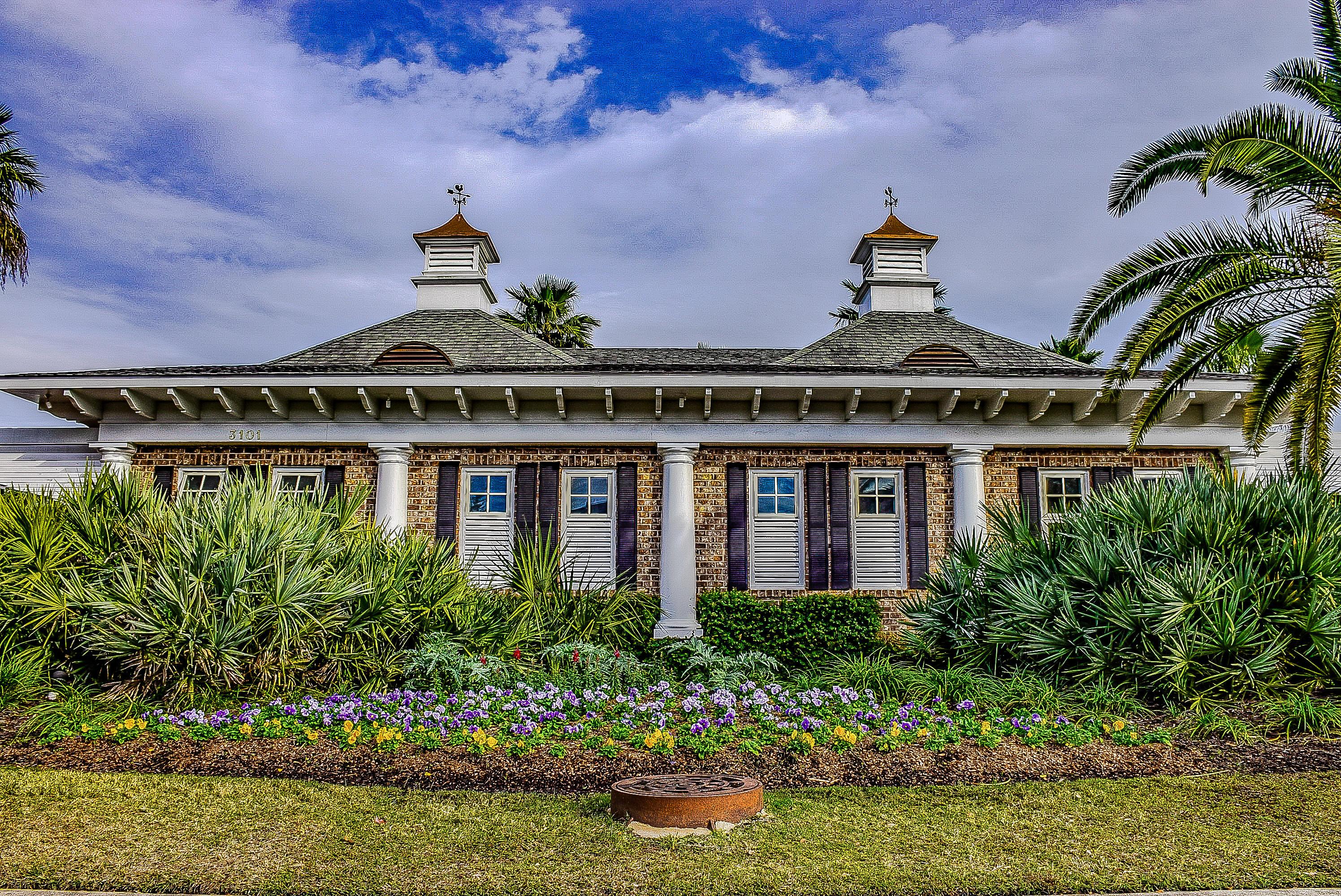 Park West Homes For Sale - 1784 Tennyson Row, Mount Pleasant, SC - 6