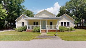 2308 Goldbug Avenue, Sullivans Island, SC 29482