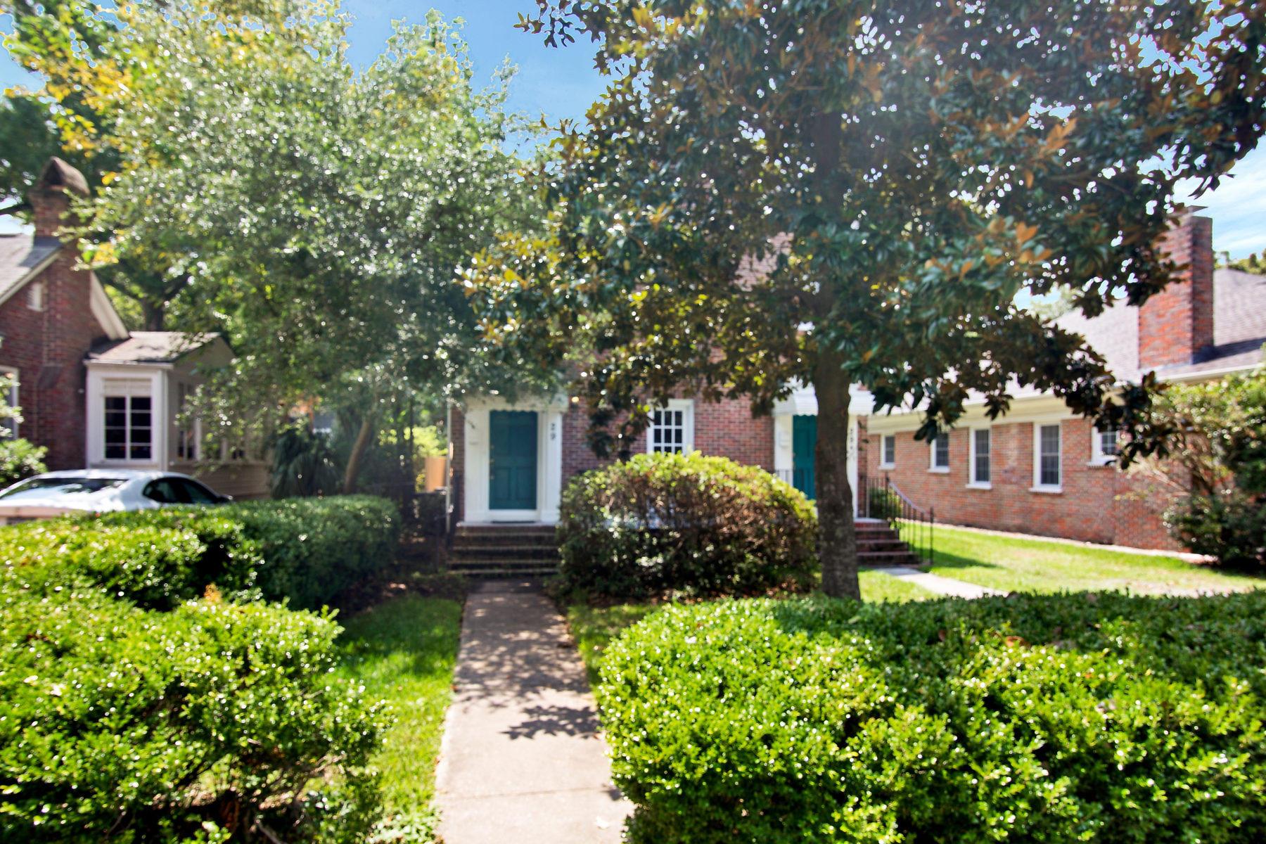 29 Fenwick Drive Charleston, SC 29407