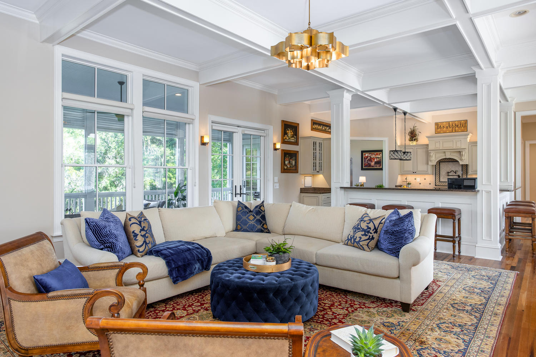 Belle Hall Homes For Sale - 333 Evian, Mount Pleasant, SC - 49