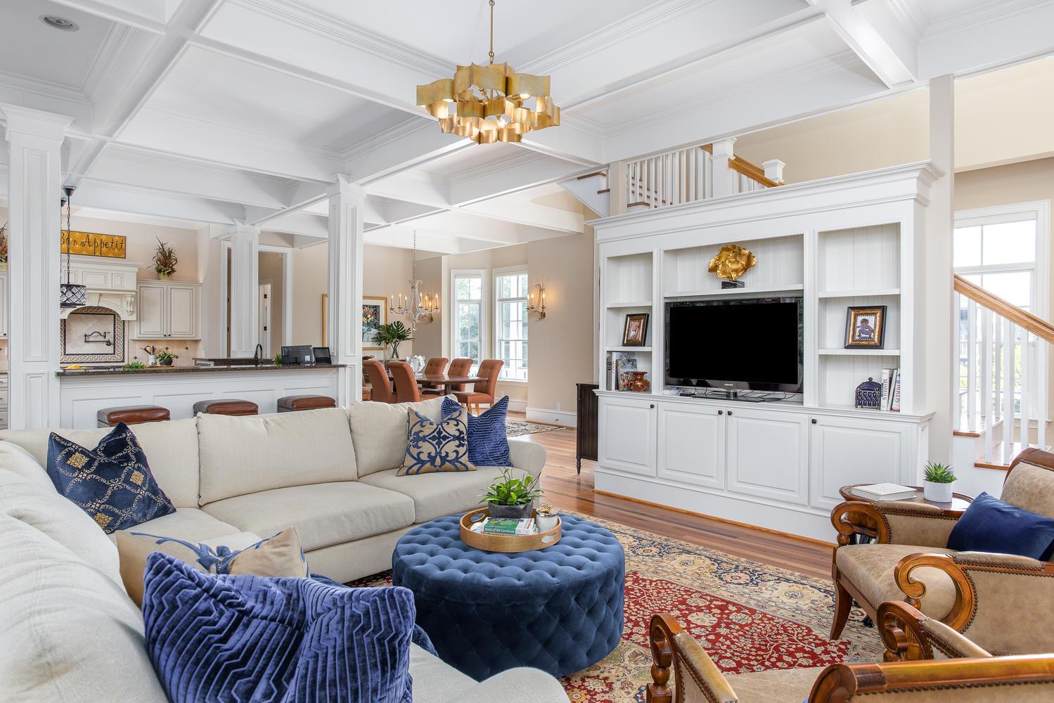 Belle Hall Homes For Sale - 333 Evian, Mount Pleasant, SC - 44