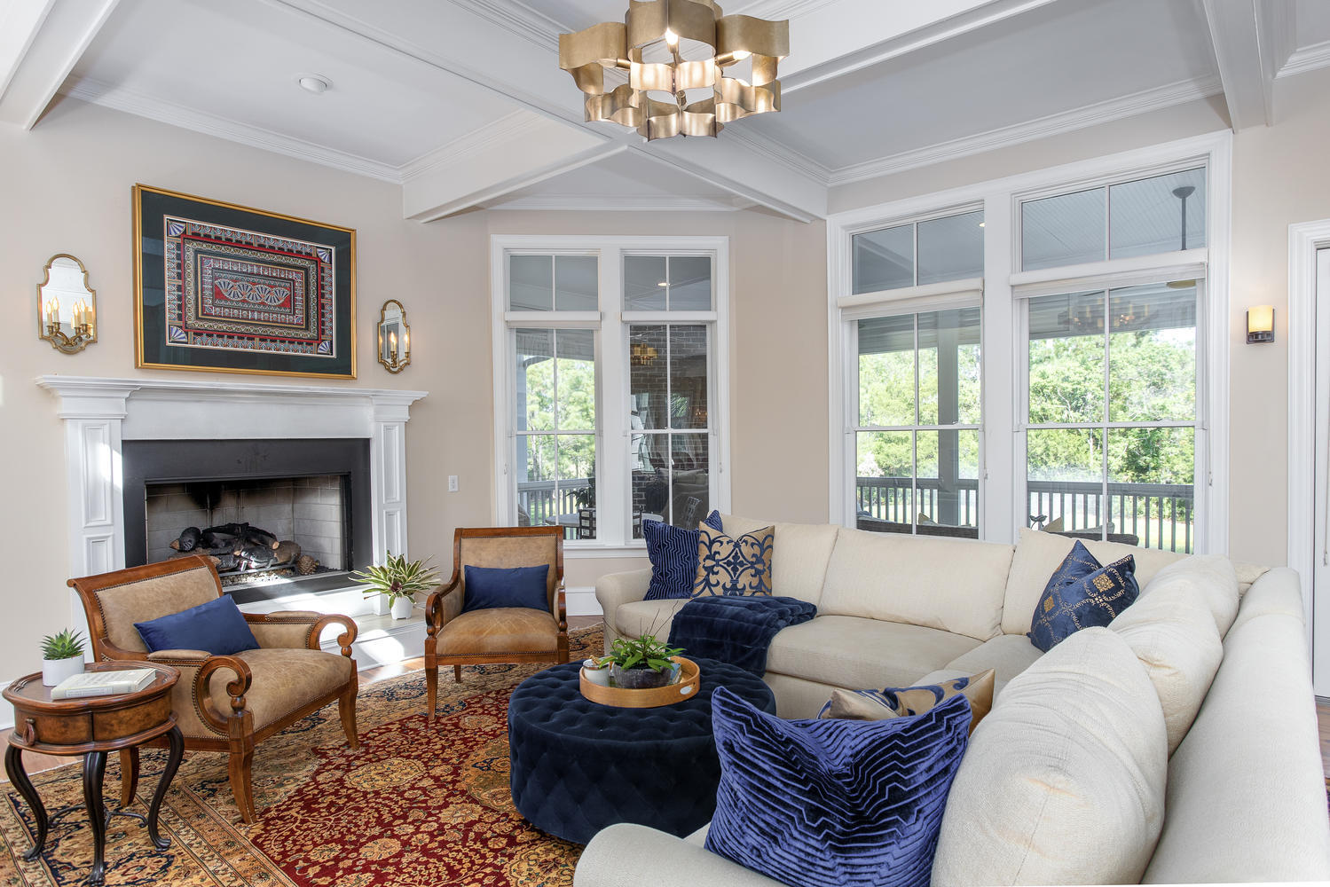 Belle Hall Homes For Sale - 333 Evian, Mount Pleasant, SC - 40