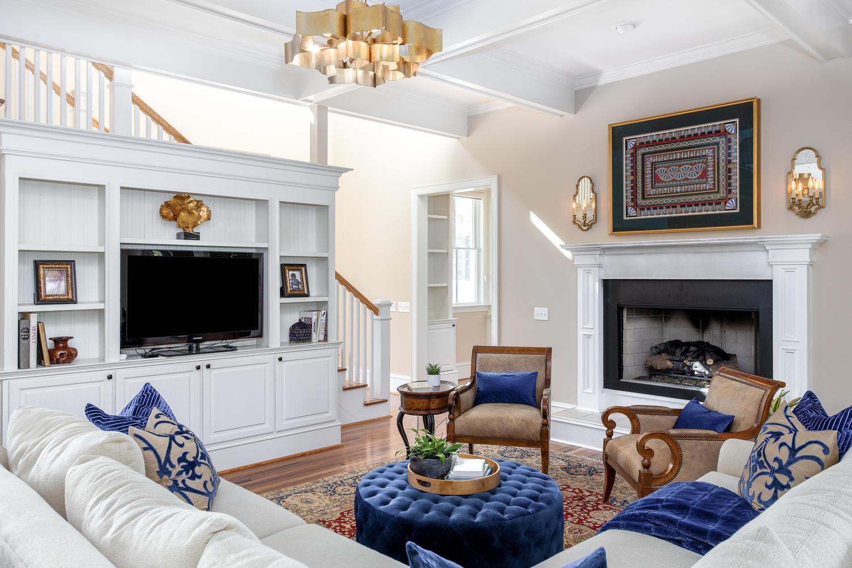 Belle Hall Homes For Sale - 333 Evian, Mount Pleasant, SC - 45