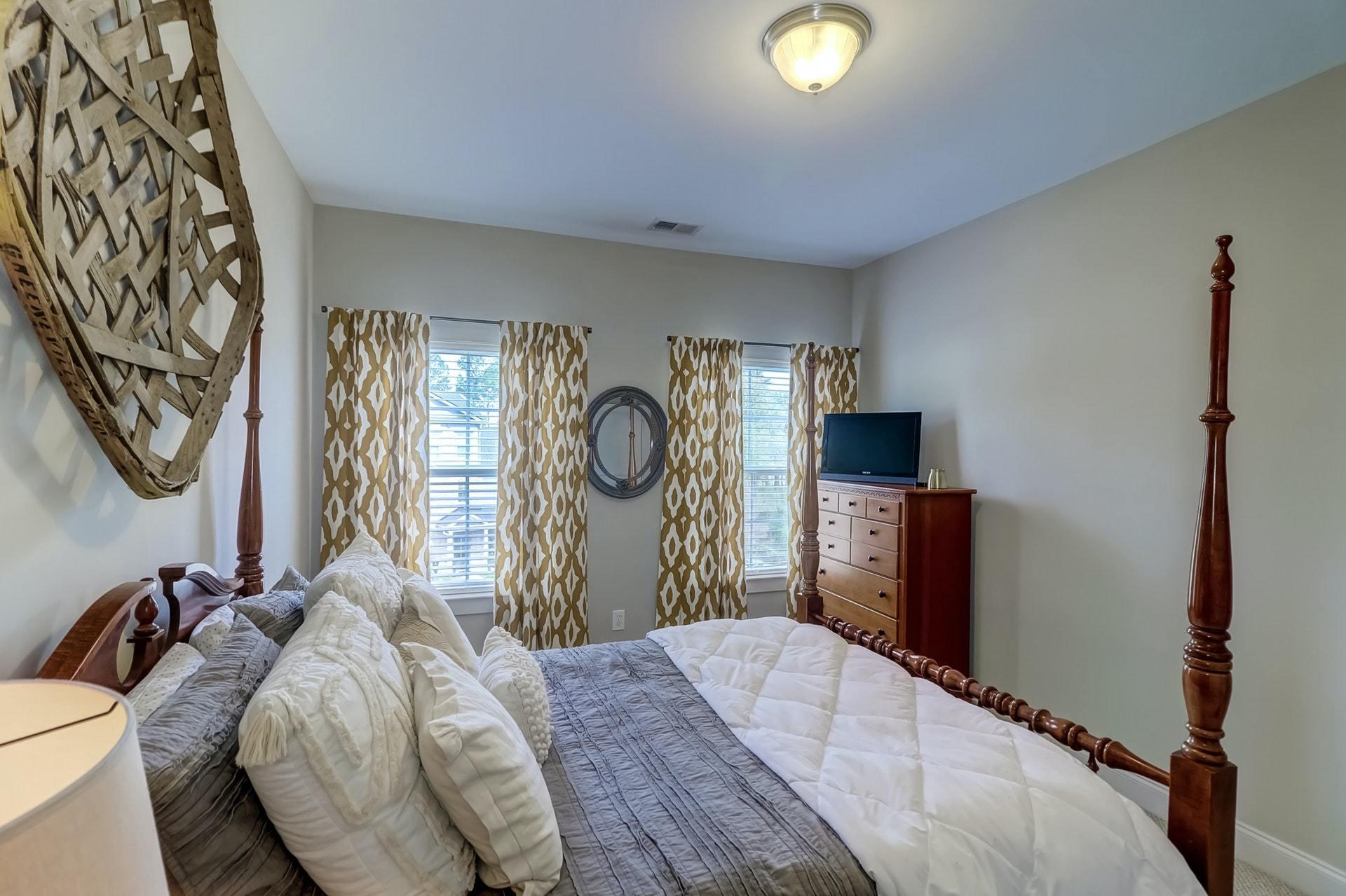 Etiwan Pointe Homes For Sale - 220 Slipper Shell, Mount Pleasant, SC - 14