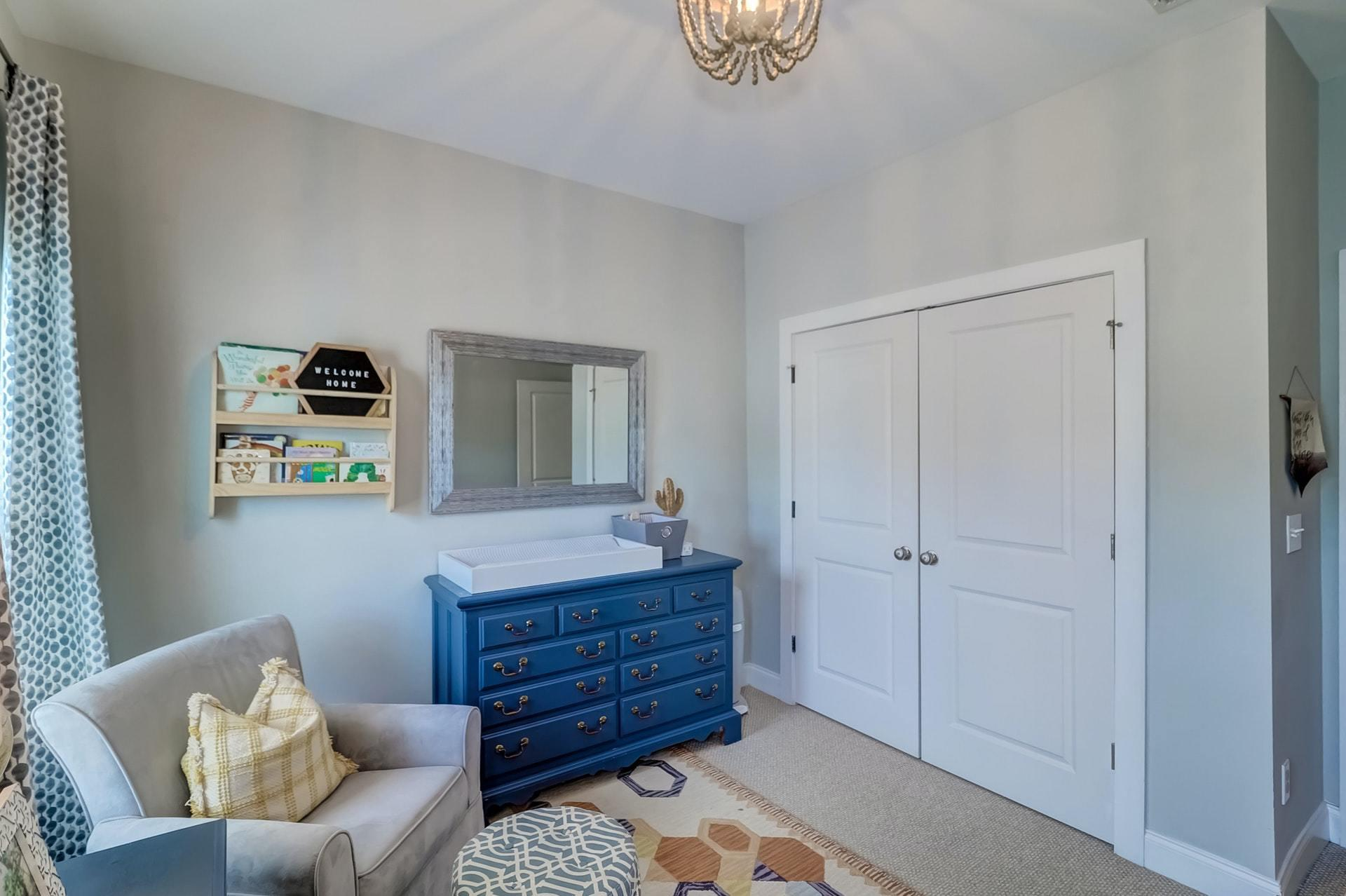Etiwan Pointe Homes For Sale - 220 Slipper Shell, Mount Pleasant, SC - 16