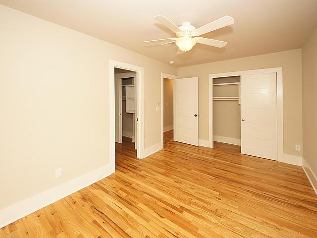 447 N Nassau Street Charleston, SC 29403