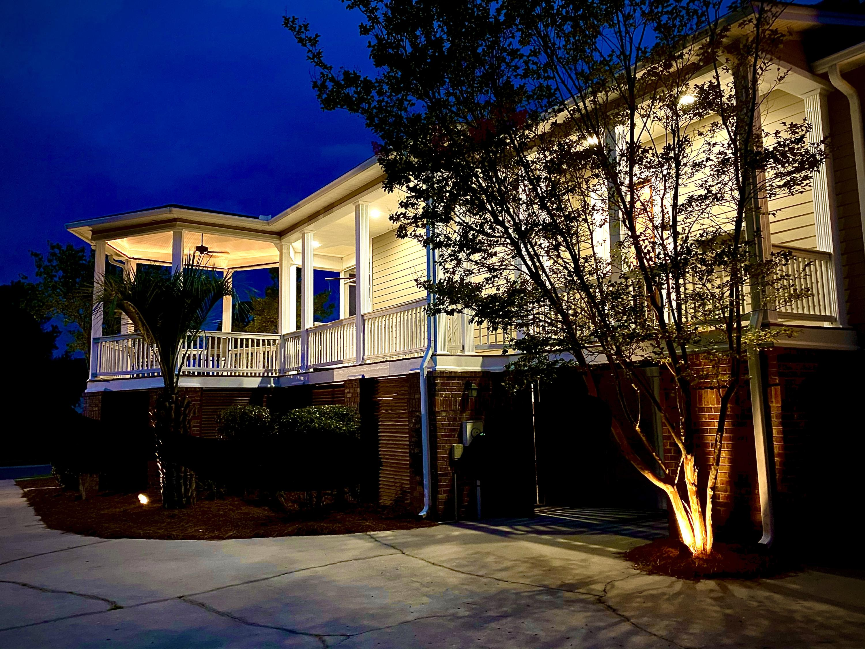 Rivertowne Country Club Homes For Sale - 1721 Rivertowne Country Club, Mount Pleasant, SC - 20