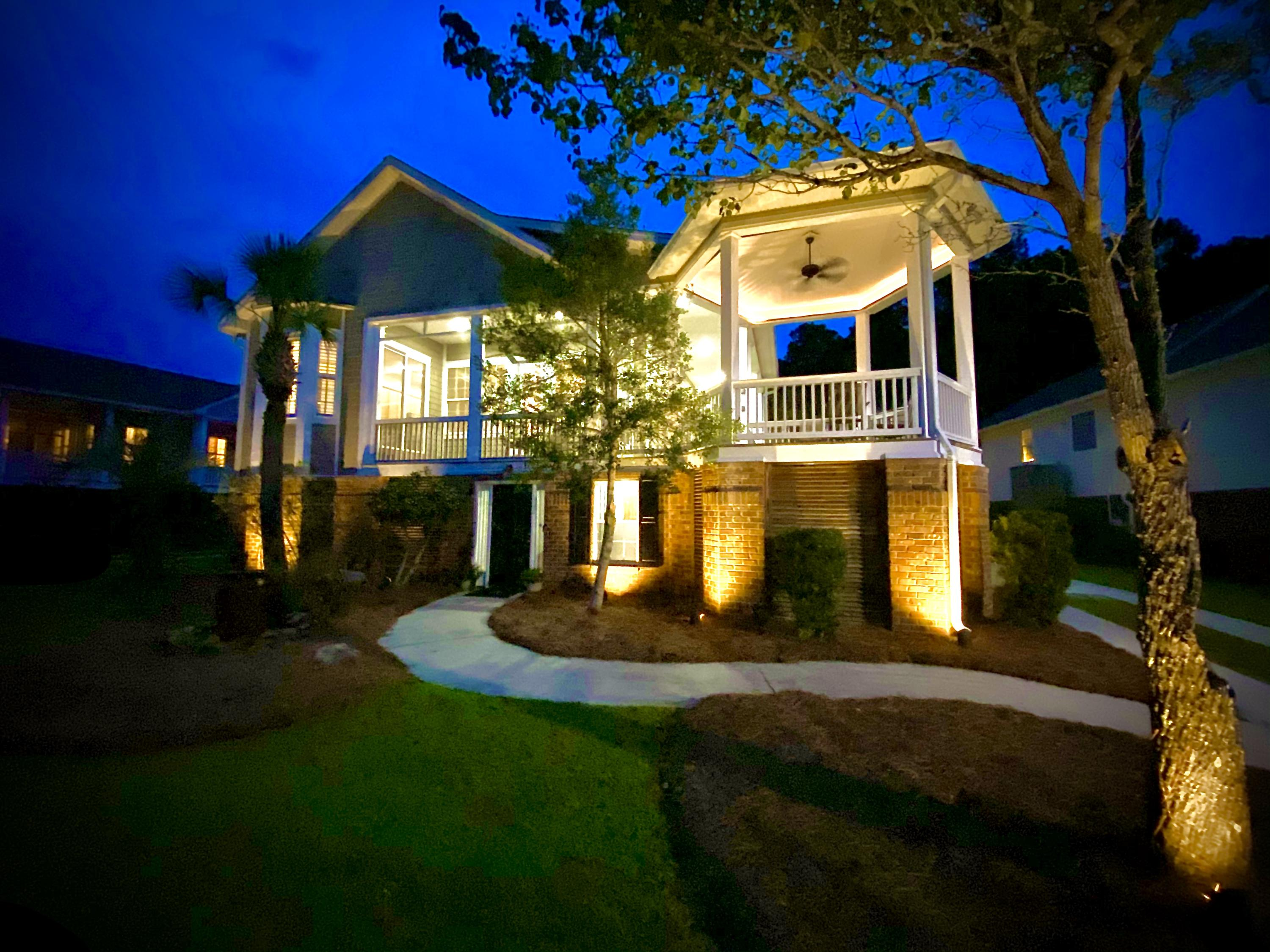 Rivertowne Country Club Homes For Sale - 1721 Rivertowne Country Club, Mount Pleasant, SC - 16
