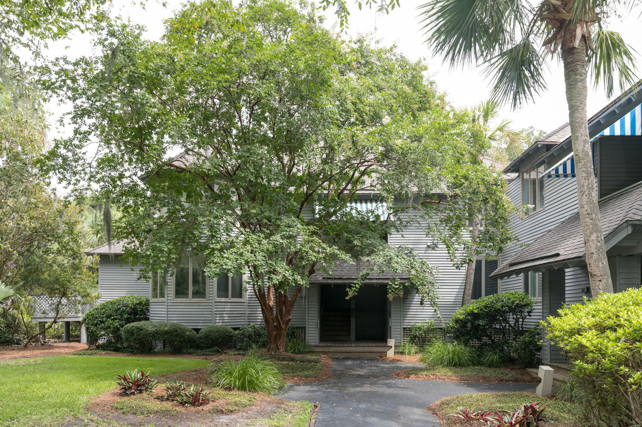 Kiawah Island Homes For Sale - 5534 Green Dolphin, Kiawah Island, SC - 28