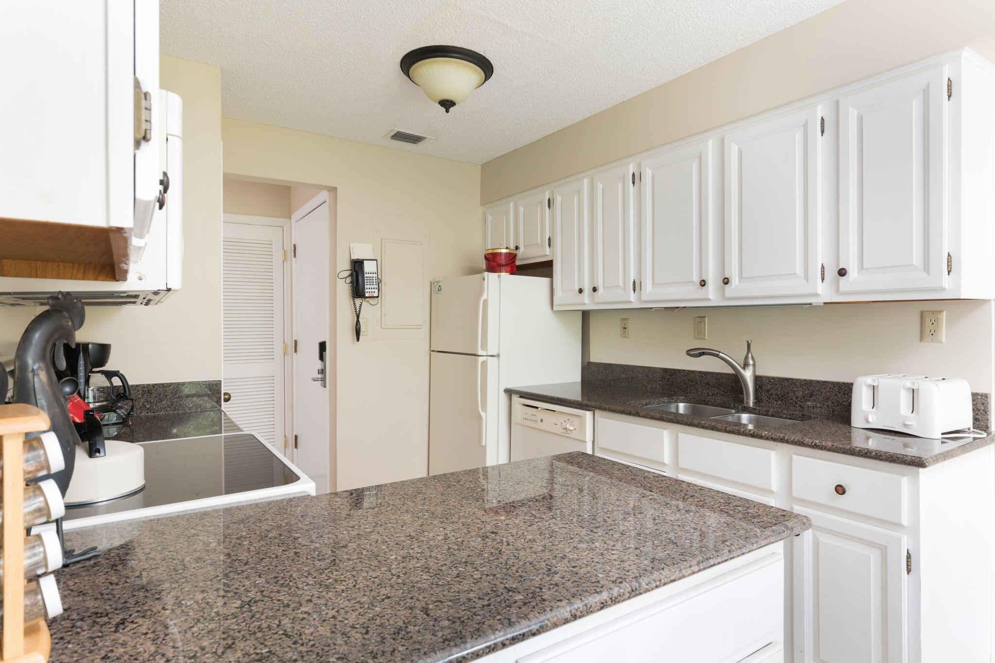 Kiawah Island Homes For Sale - 5534 Green Dolphin, Kiawah Island, SC - 45
