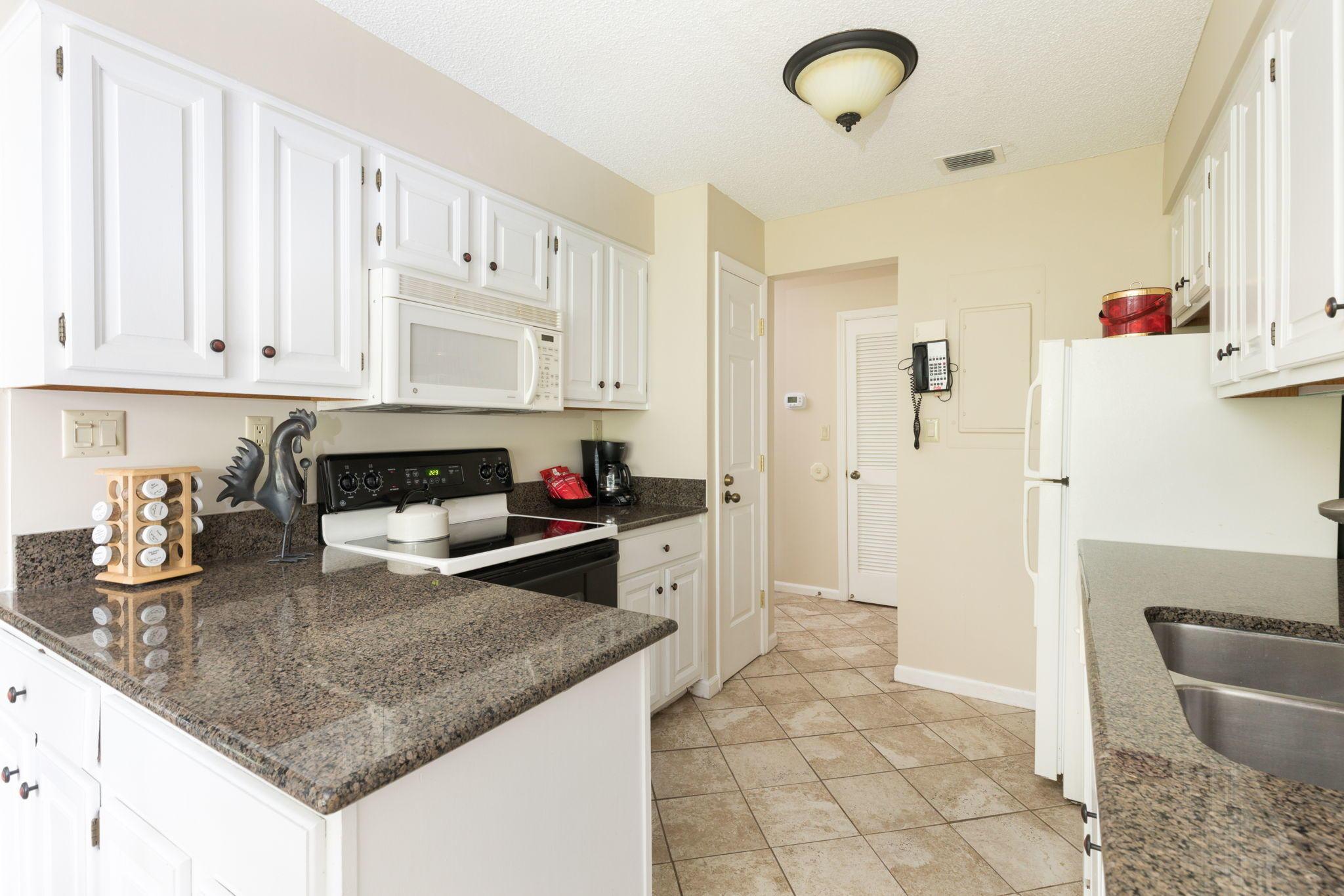 Kiawah Island Homes For Sale - 5534 Green Dolphin, Kiawah Island, SC - 47