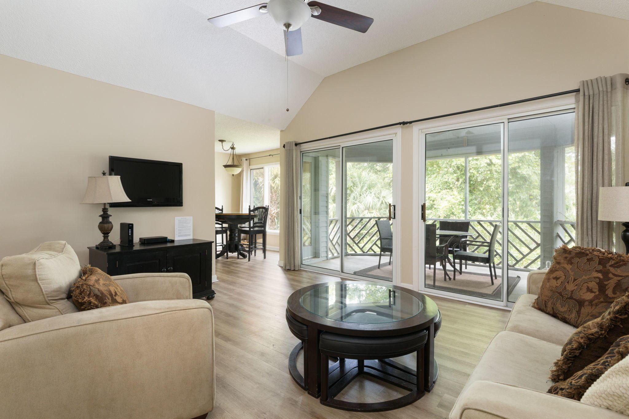 Kiawah Island Homes For Sale - 5534 Green Dolphin, Kiawah Island, SC - 41