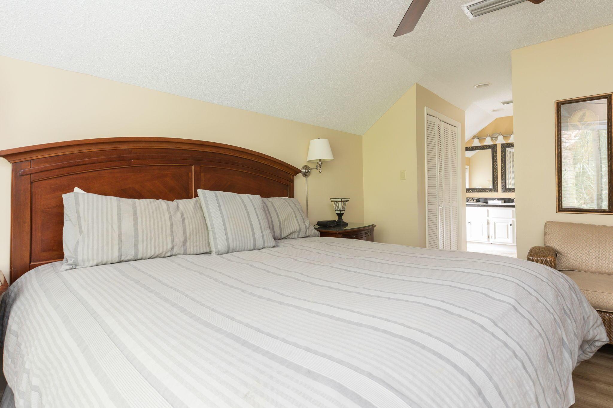 Kiawah Island Homes For Sale - 5534 Green Dolphin, Kiawah Island, SC - 39