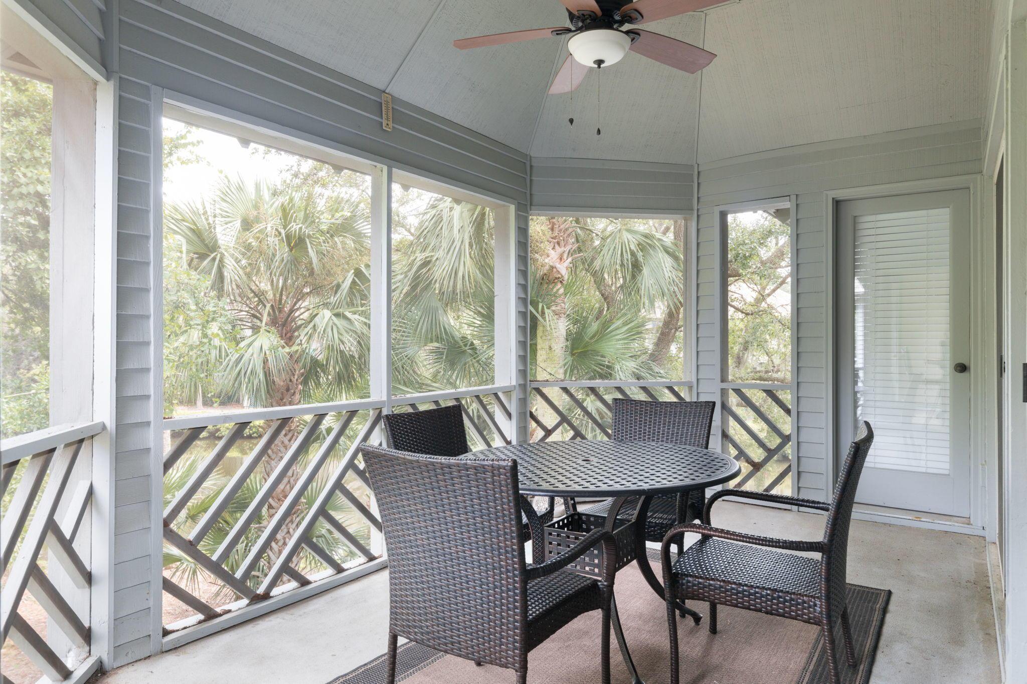 Kiawah Island Homes For Sale - 5534 Green Dolphin, Kiawah Island, SC - 33
