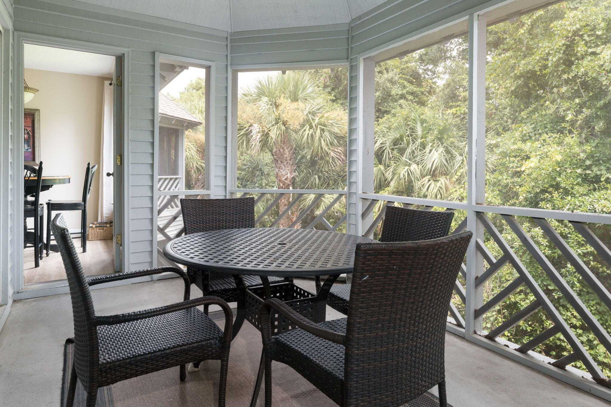 Kiawah Island Homes For Sale - 5534 Green Dolphin, Kiawah Island, SC - 32