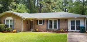 117 Logan Drive Summerville, Sc 29483